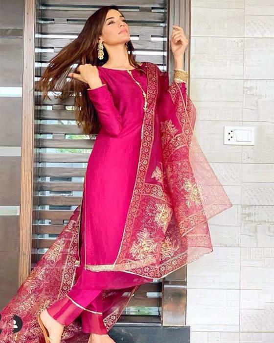 Picture of Sadia Khan