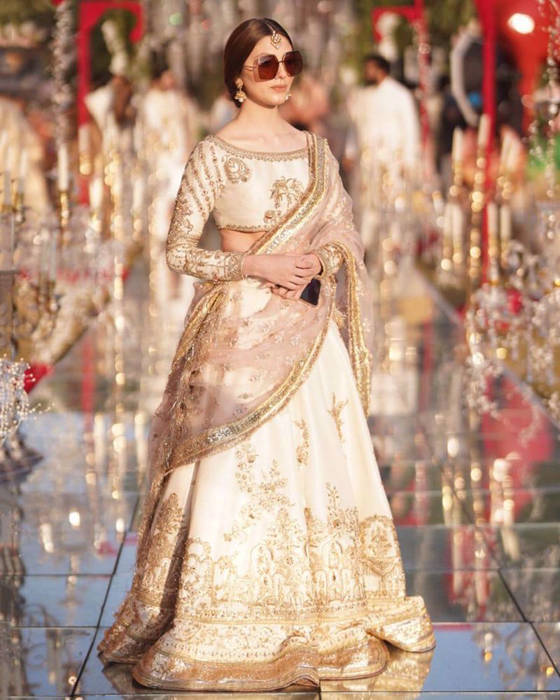 Picture of Neha Rajpoot