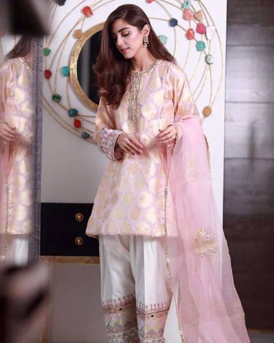 Picture of Maya Ali