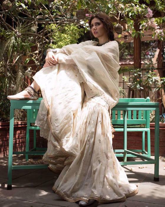 Picture of Mahira Khan