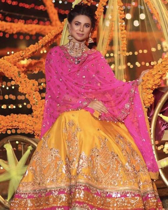 Picture of Giti Aara