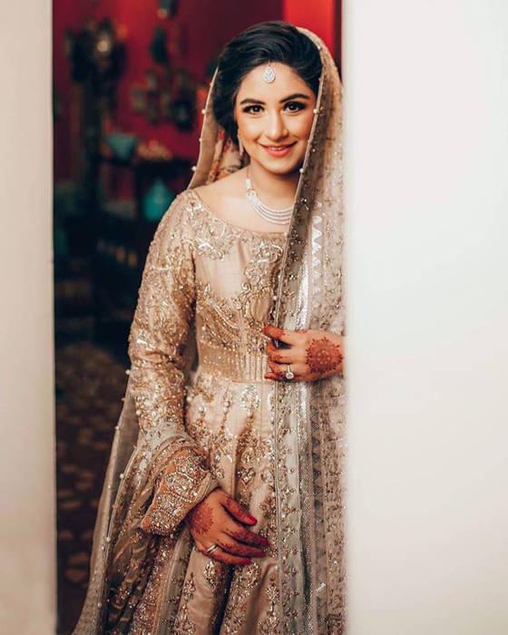 Picture of MNR Brides