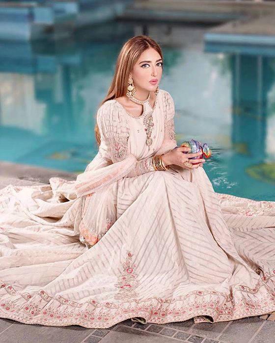 Picture of Fatima Kasuri