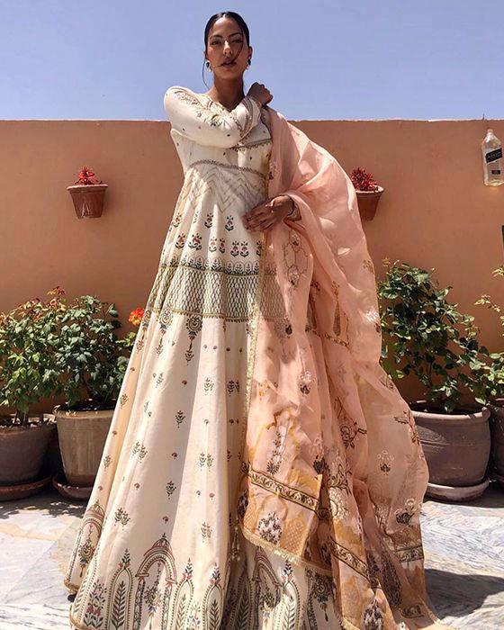 Picture of Nimra Jaqob