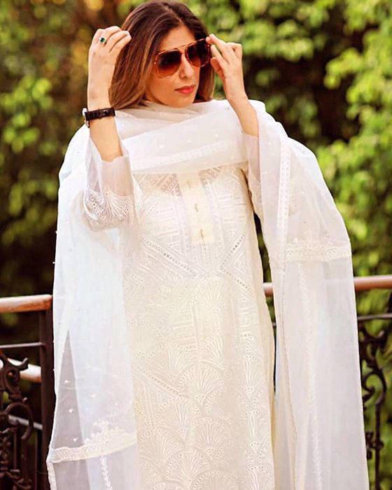 Picture of Zainab Malik